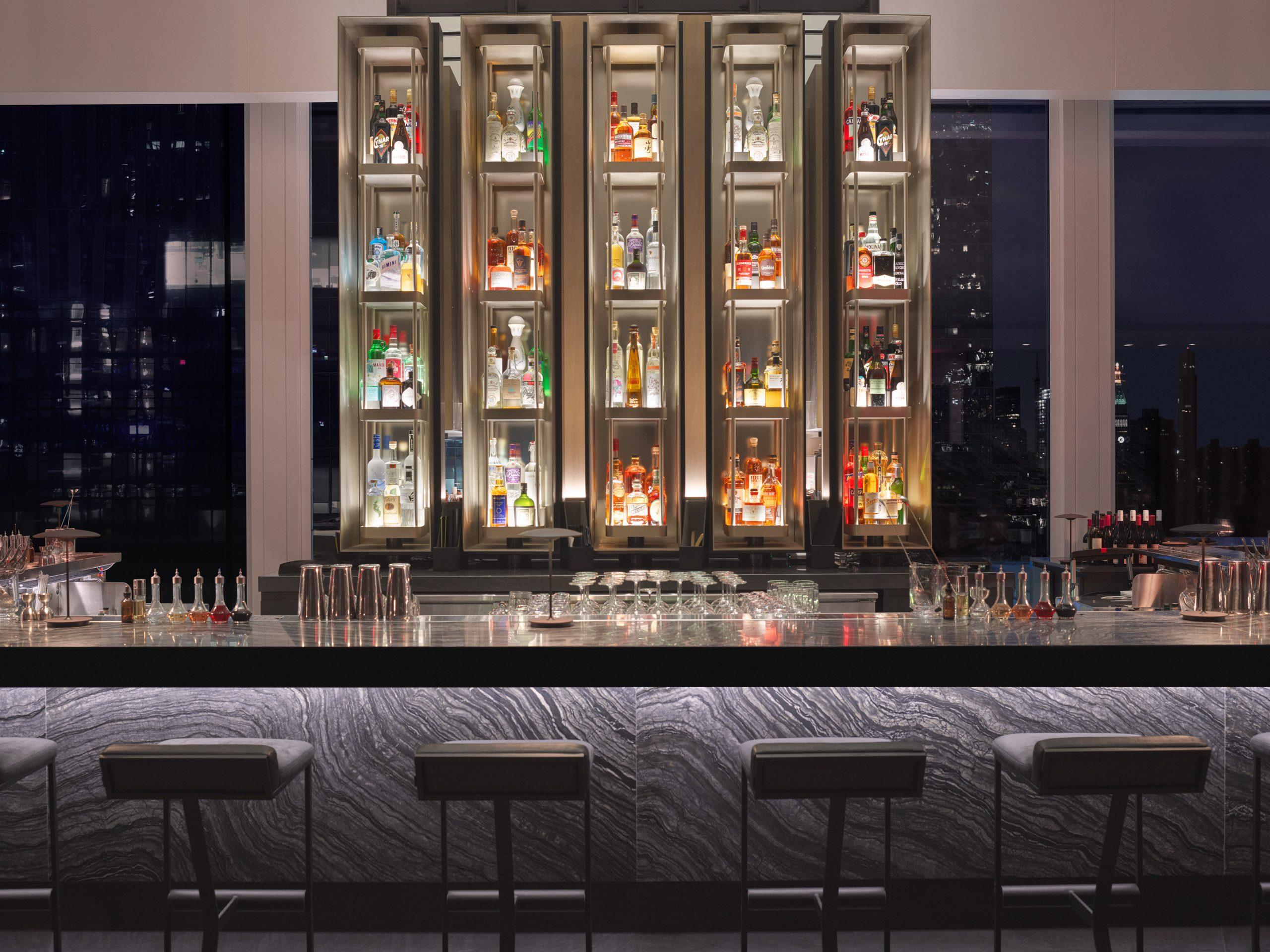 <equinox bar