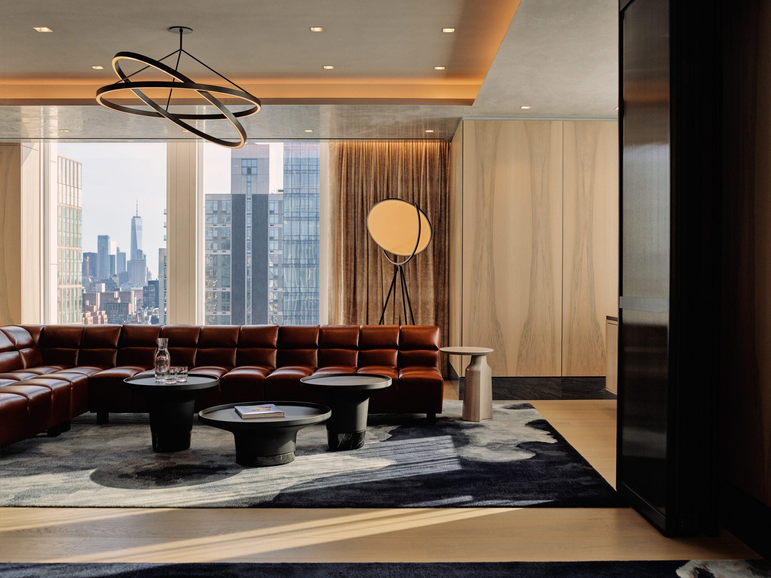 <equinox lounge