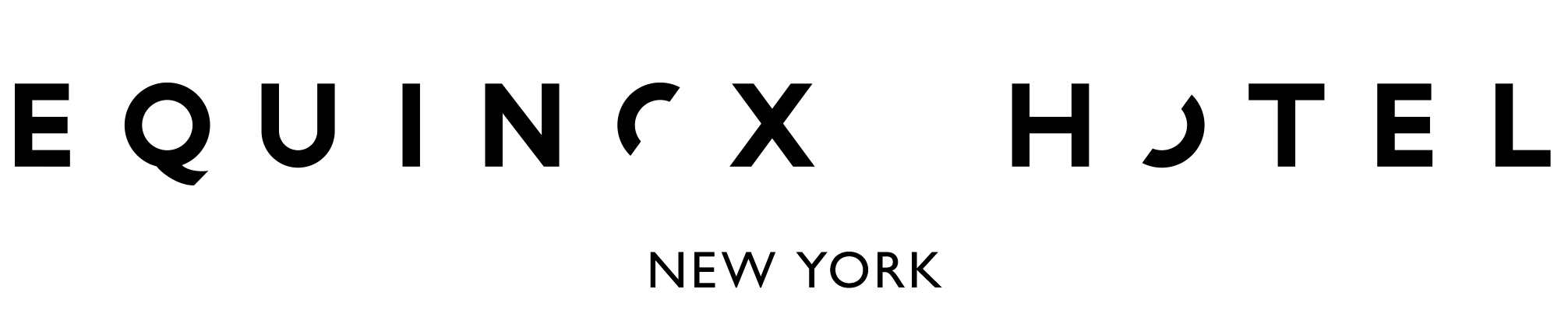Image Logo White